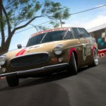 Скриншот Retro Pack: Expansion Pack for RACE 07 – Изображение 6
