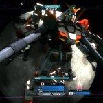 Скриншот Mobile Suit Gundam Side Story: Missing Link – Изображение 7