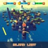 Скриншот CubeGun – Изображение 4