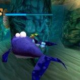 Скриншот Rayman 2: The Great Escape – Изображение 4
