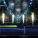Скриншот Karaoke Revolution: American Idol Encore – Изображение 3