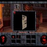 Скриншот Phantasmagoria – Изображение 7