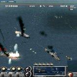 Скриншот Navy Field – Изображение 1