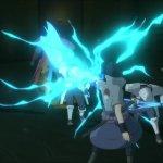 Скриншот Naruto Shippuden: Ultimate Ninja Storm 3 – Изображение 82