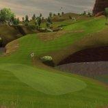 Скриншот Tiger Woods PGA Tour 2005 – Изображение 6