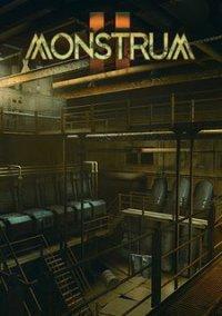 Monstrum 2 – фото обложки игры