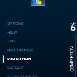 Скриншот Tetris (2008) – Изображение 5