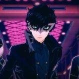 Скриншот Persona 5 Scramble: The Phantom Strikers – Изображение 8