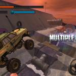 Скриншот Get To The Chopper – Изображение 5