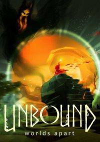 Unbound: Worlds Apart – фото обложки игры