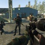 Скриншот Chernobyl 2: The Battle – Изображение 8