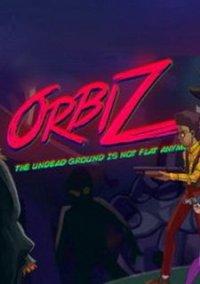 Orbiz – фото обложки игры