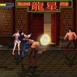 Скриншот Night City Assault – Изображение 2