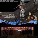 Скриншот The Cat and the Coup – Изображение 8