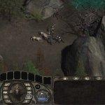 Скриншот Lionheart: Legacy of the Crusader – Изображение 36