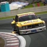 Скриншот Retro Pack: Expansion Pack for RACE 07 – Изображение 8