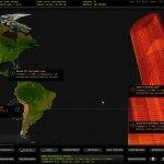 Скриншот Hacker Evolution Duality – Изображение 7