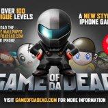 Скриншот Game of da Dead – Изображение 5