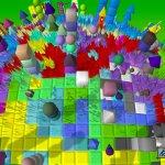 Скриншот Cube & Star: An Arbitrary Love – Изображение 8