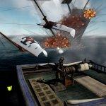 Скриншот Man O' War: Corsair – Изображение 14
