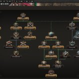 Скриншот Hearts of Iron IV: Waking the Tiger – Изображение 7