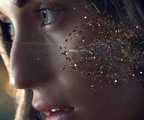 CD Projekt хочет выпустить Cyberpunk 2077 и еще одну ролевую игру до 2021 года