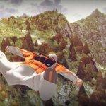 Скриншот Skydive: Proximity Flight – Изображение 24