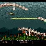 Скриншот Bio-Hazard Battle – Изображение 1