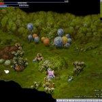Скриншот Links to Fantasy: Trickster – Изображение 54