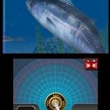 Скриншот Reel Fishing Paradise 3D – Изображение 8