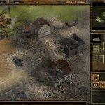Скриншот War Times – Изображение 35