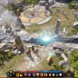 Скриншот Lost Ark  – Изображение 4