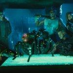 Скриншот Cyberpunk 2077 – Изображение 9