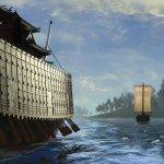 Скриншот Shogun 2: Total War – Изображение 17