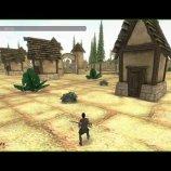 Скриншот ATTIS – Изображение 6