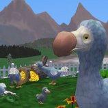 Скриншот Zoo Tycoon 2: Extinct Animals – Изображение 7