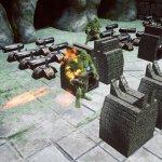 Скриншот Defendion – Изображение 3