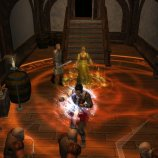 Скриншот Neverwinter Nights 2 – Изображение 4