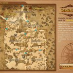 Скриншот Links to Fantasy: Trickster – Изображение 23