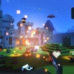 Скриншот Pixel Gear – Изображение 5