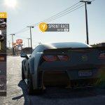 Скриншот Need for Speed: Payback – Изображение 75
