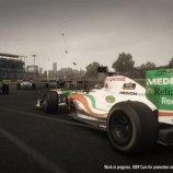 Скриншот F1 2010 – Изображение 6