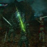 Скриншот Ghost Slayer – Изображение 8