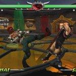 Скриншот Mortal Kombat Deception – Изображение 5
