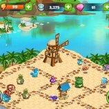 Скриншот Monster Legacy – Изображение 10