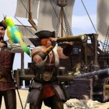 Скриншот The Sims Medieval: Пираты и Знать – Изображение 5