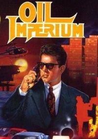 Oil Imperium – фото обложки игры