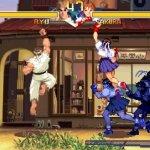 Скриншот Street Fighter Alpha 2 – Изображение 1