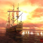 Скриншот Age of Pirates: Captain Blood – Изображение 73