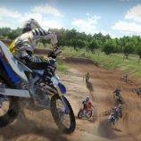 Скриншот MX vs. ATV Alive – Изображение 3